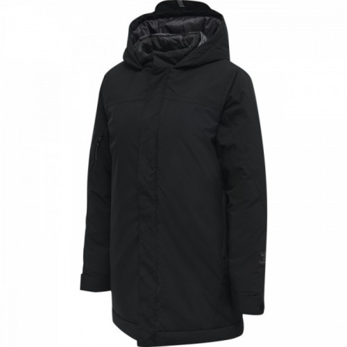 Hummel Hmlnorth Parka Jacket Woman