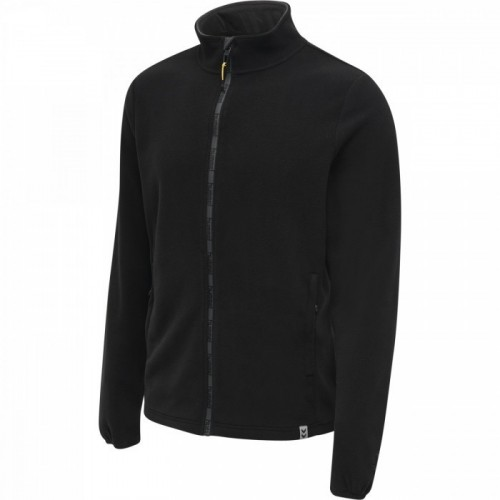 Hummel Hmlnorth Full Zip Fleece Jacket