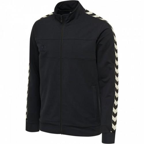 Hummel Hmlmove Kids Classic Zip Jacket