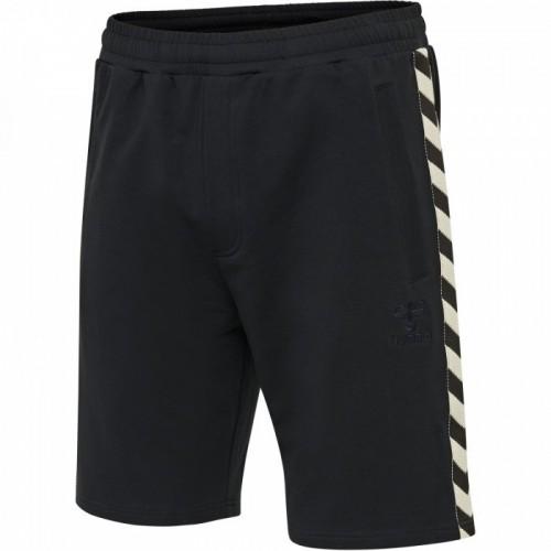 Hummel Hmlmove Classic Kids Shorts