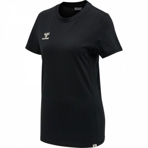 Hummel Hmlmove T-shirt Woman