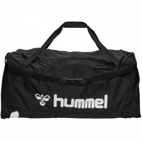 Hummel Core Team Bag