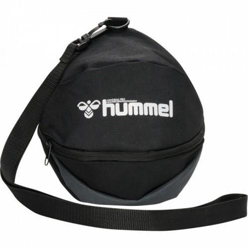 Hummel Core Handball Bag