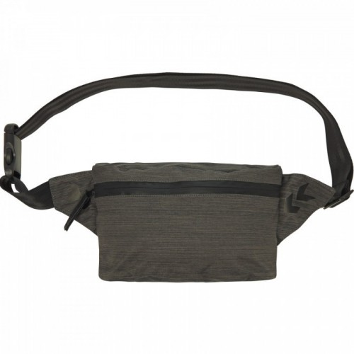 Hummel Urban Bum Bag