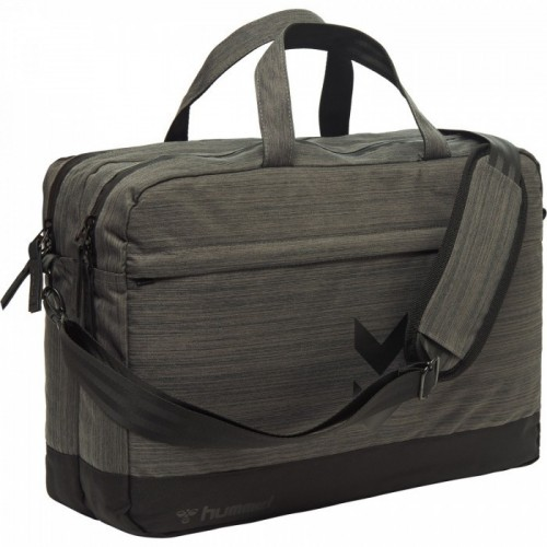 Hummel Urban Lap Top Shoulder Bag