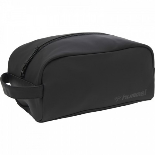 Hummel Lifestyle Toiletry Bag