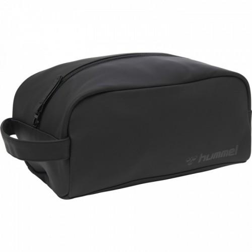 Hummel Lifestyle Toiletry Bag