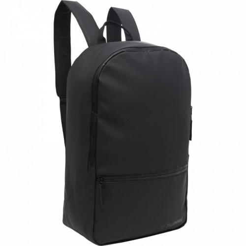 Hummel Lifestyle Back Pack