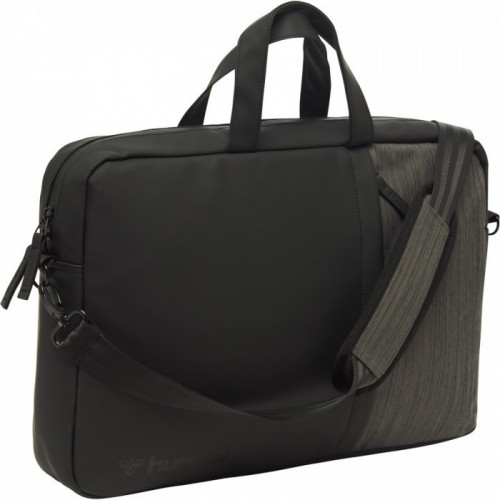 Hummel Lifestyle Lap Top Shoulder Bag