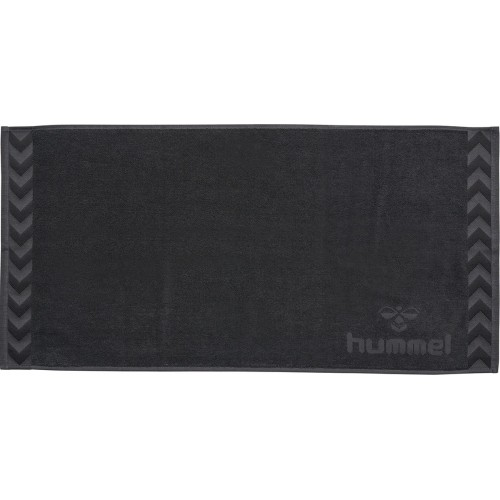 Hummel Hummel Small Towel