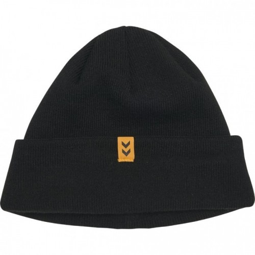 Hummel Hummel Training Hat