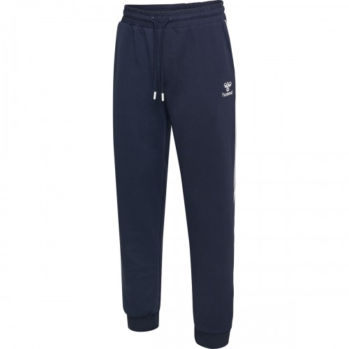 Hummel Layton Sweat Pant
