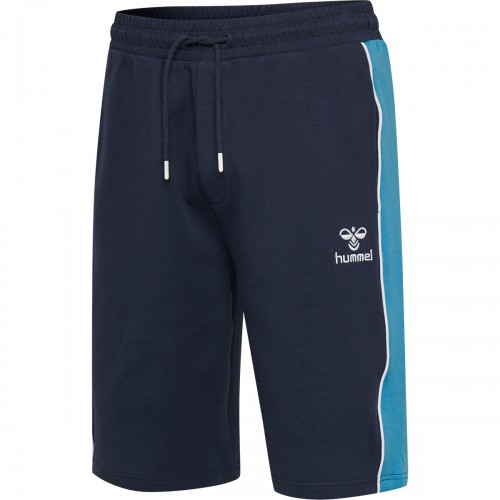 Hummel Layton Sweat Short