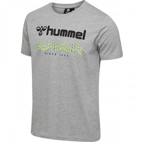 Hummel Splash T-Shirt