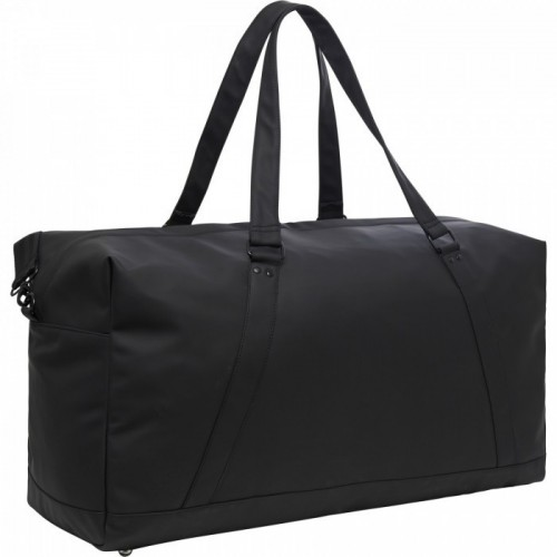Hummel Lifestyle Weekend Bag