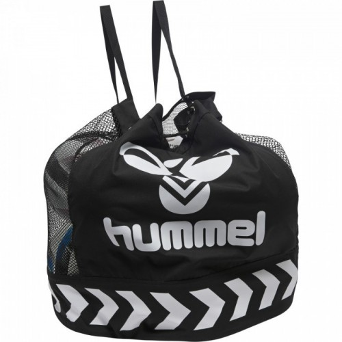 Hummel Core Ball Bag