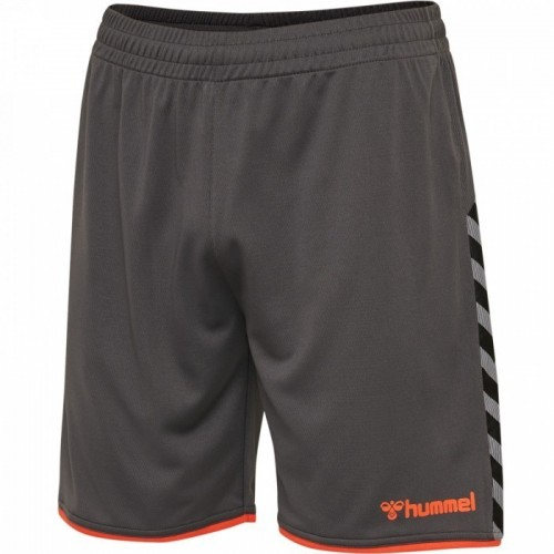 Hummel Hmlauthentic Kids Poly Shorts
