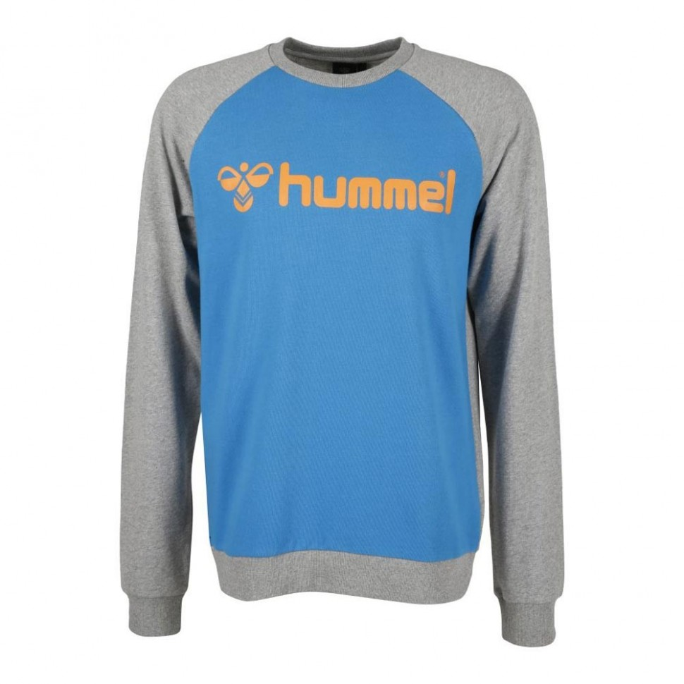 Hummel Men Classic Bee Sweat-Shirt