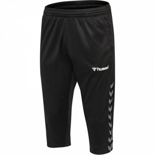 Hummel Hmlauthentic 3/4 Pant