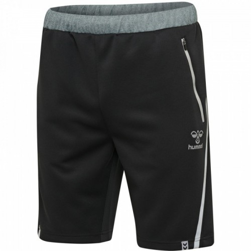 Hummel Hmlcima Kids Shorts