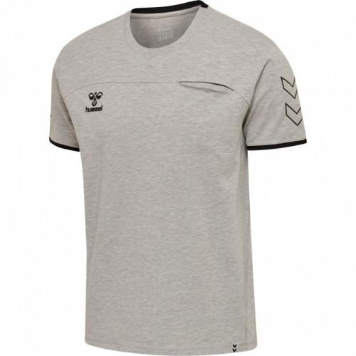 Hummel Hmlcima T-shirt