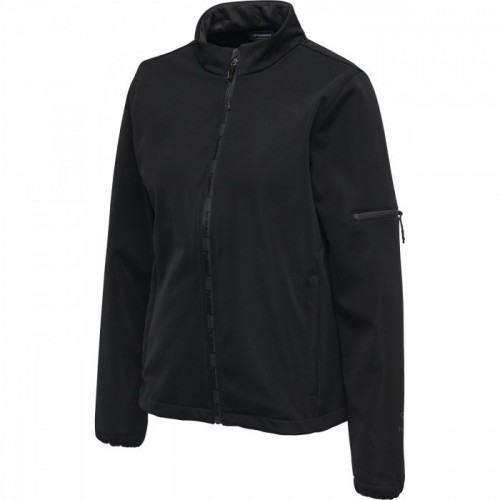 Hummel Hmlnorth Softshell Jacket Woman