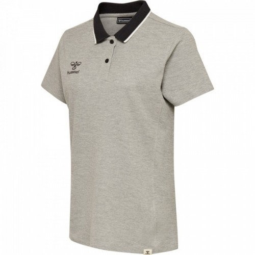 Hummel Hmlmove Polo Woman