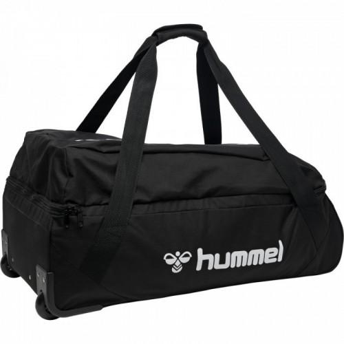 Hummel Core Trolley