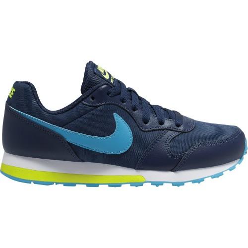 Nike Freizeitschuhe MD Runner 2 Kinder
