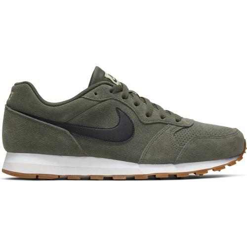 Nike Freizeitschuhe MD Runner 2