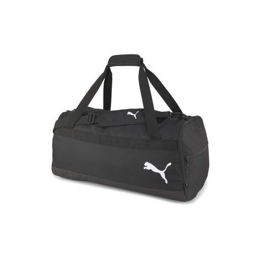 Puma teamGOAL 23 Teambag M