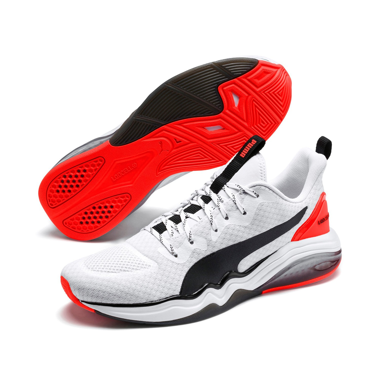 Puma Training Shoes LQDCELL Tension