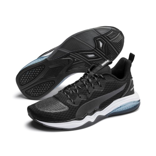 Puma Trainingsschuhe LQDCELL Tension