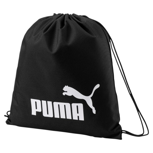 Puma Phase Turnbeutel