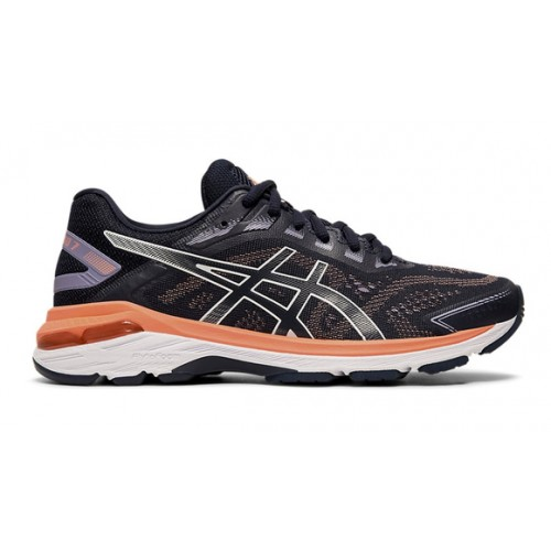 Asics Runningshoes GT-2000 7 Women