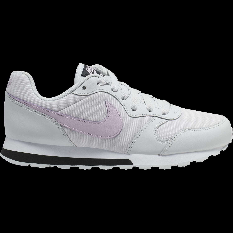 Nike Sneaker MD Runner 2 Kids