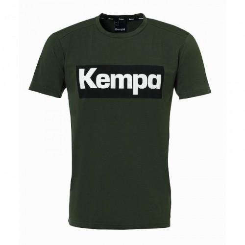 Kempa Laganda T-Shirt