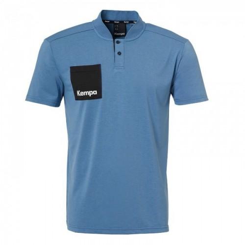 Kempa Laganda Polo Shirt