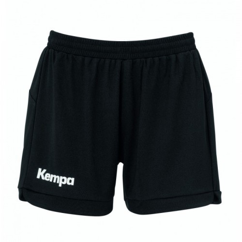Kempa Prime Shorts Women