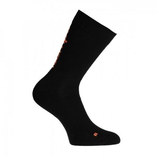Kempa Laganda Socken