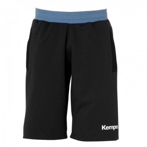 Kempa Laganda Shorts