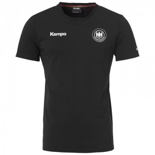 Kempa DHB Deutschland T-shirt