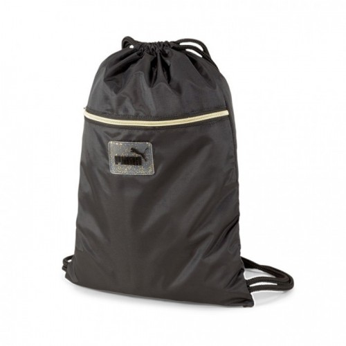 Puma Wmn Core Seasonal Gym Sack