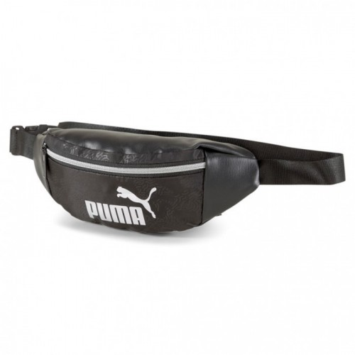 Puma Wmn Core Up Waistbag