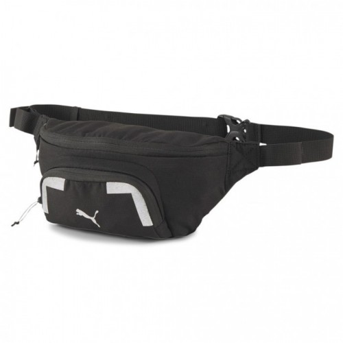 Puma Large Waistbag