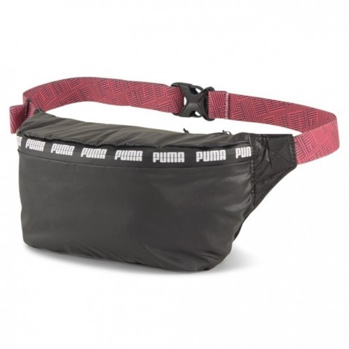 Puma Wm Waistbag