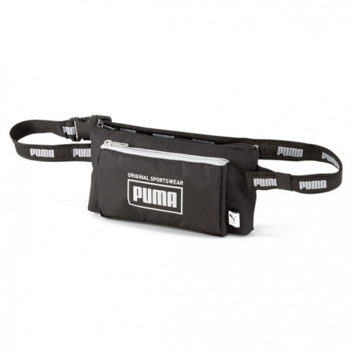 Puma Sole Waist Bag