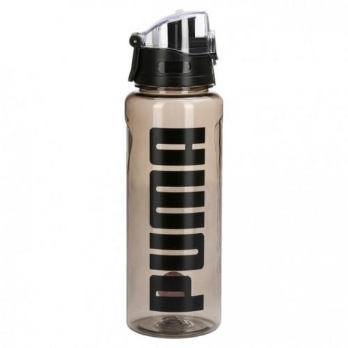 Puma Tr Bottle Sportstyle 1lite