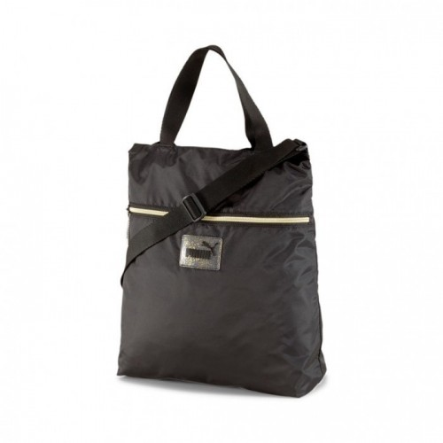 Puma Wmn Core Seasonal Shopper