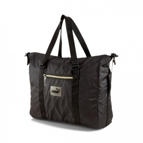 Puma Wmn Core Seasonal Duffle B